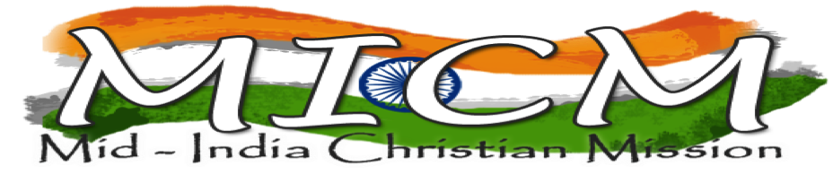 Mid India Christian Mission