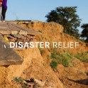 Projects-Disaster-Relief-1000x450